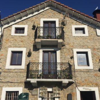 Precio Cambio Ventanas En Casa De Pueblo O Chalet Presupuesto Ventanas Pvc Aluminio Cantabria (5) maliano santander torrelavega cantabria